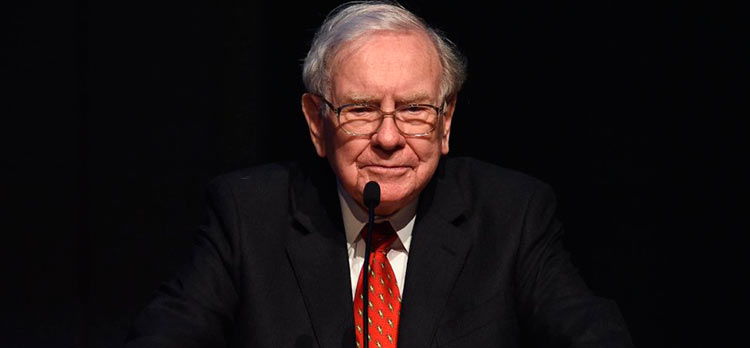 If I Give You 17 Quotes By Warren Buffett and Jimmy Buffett, Can You Guess Which Buffett Said What?
