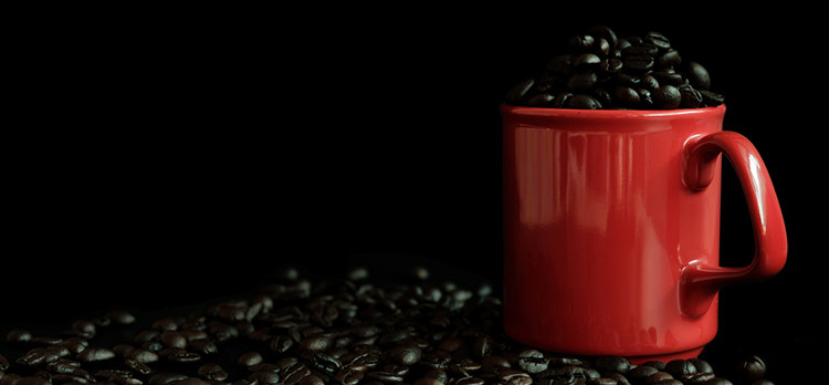 Want to Live Longer? Science Says Drink More Coffee (Even This Insane Amount)