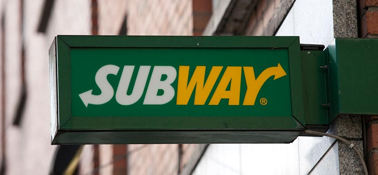 A Subway Employee Called 911 on a Vacationing Black Family. Here's Why It Didn't Go Viral