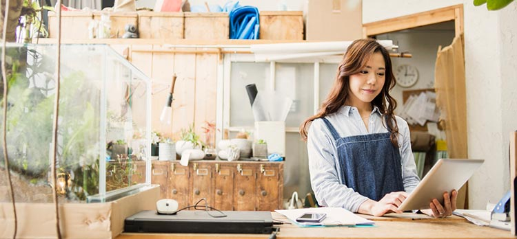 5 Soft Skills Every Entrepreneur Needs To Master (Otherwise Your Business Will Fail)