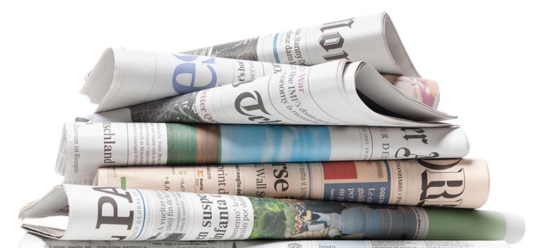 Don't Settle for Popular. Use Press to Make Your Business Profitable Instead