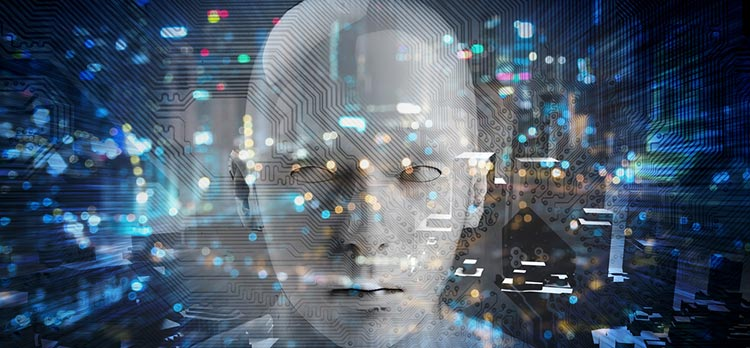 Artificial Intelligence is a Game-Changer for Virtually Every Business