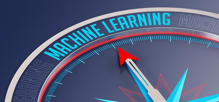 Machine Learning Delivers Remarkable Marketing Insights