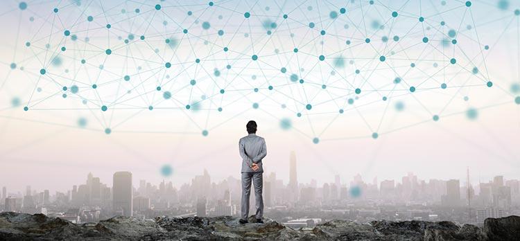3 Biggest Ways Blockchain Will Change Society
