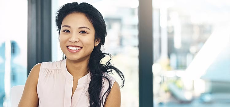 Facebook's #SheMeansBusiness Empowers Women Across Asia Pacific