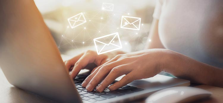Is Your Email Going Unnoticed? Focus on Your Subject Line