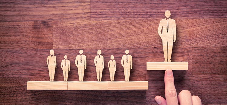 Have a Leadership Role at a Startup? Learn This Exec's 9 Keys to Success