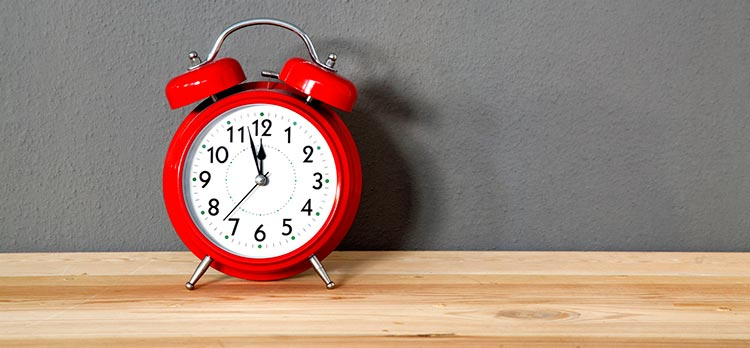 Save 31 Hours Per Month By Doing This 1 Thing Once a Week