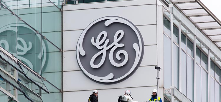 Why GE Digital Failed