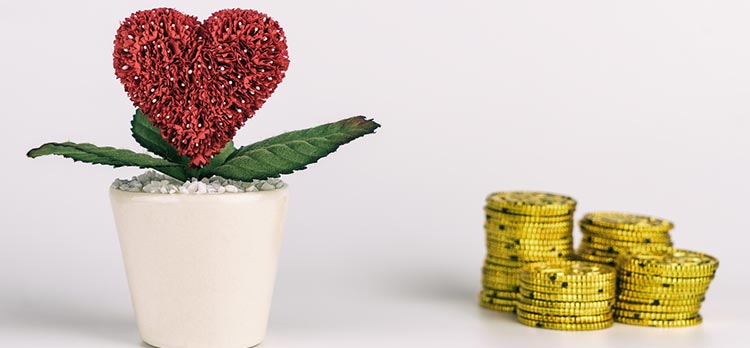 How to Raise Money (Without Losing Your Social Conscience)