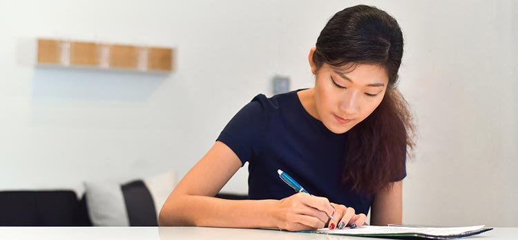 How to Write a Cover Letter in 2018