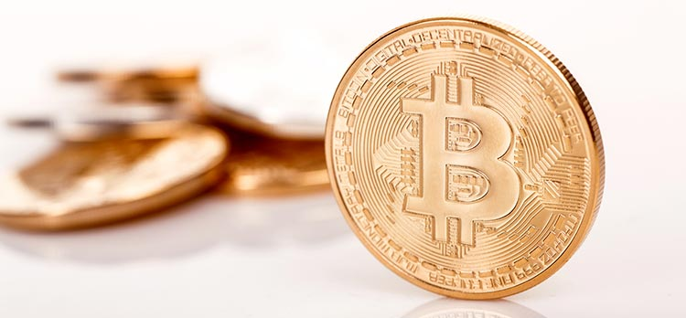 Startups Helping the FBI Catch Bitcoin Criminals