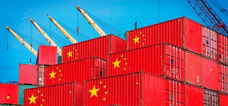 Will China's Economic Rise Mean America's Fall?