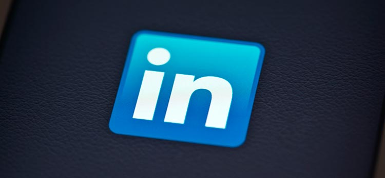 How to Get 10 Times the LinkedIn Connections in Just 10 Minutes a Day