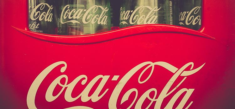 Coca-Cola Just Made a Major Announcement That Will Change Your View of the Brand (for the Worse, Perhaps)