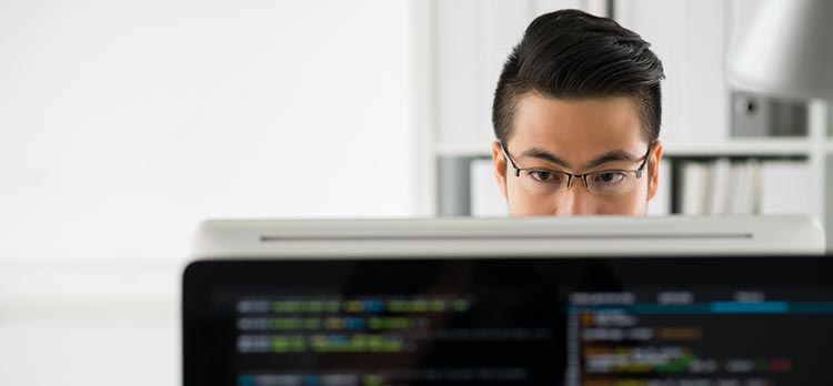 How to Ace a Coding Challenge in a Software Engineering Interview