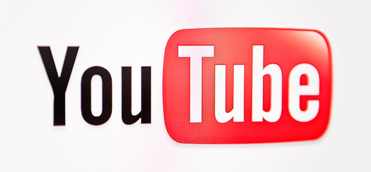YouTube Tightens Rules on Ad Monetization—Is This The Right Play?