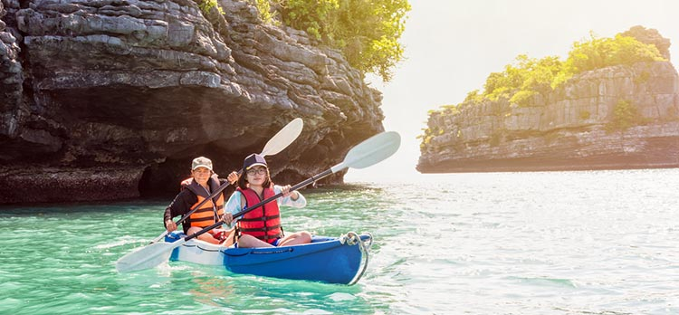 Malaysia's Adventoro Wants to Promote Adventure Tourism in Southeast Asia