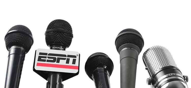 Why ESPN's New OTT Service May End up Being a Huge Bust