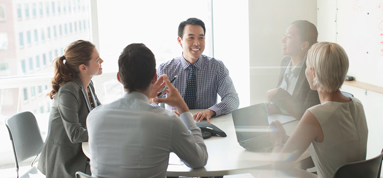 These Psychologists May Have Cracked the Code to Motivating Employees (and Retaining Them)