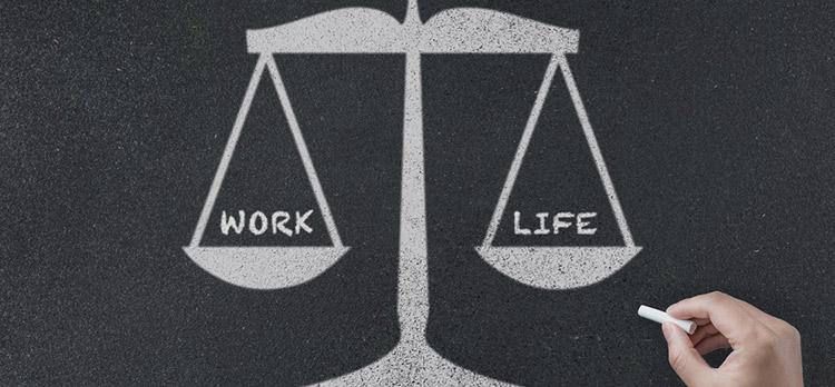 With Just 1 Sentence Randi Zuckerberg Will Make You Rethink Work-Life Balance Forever