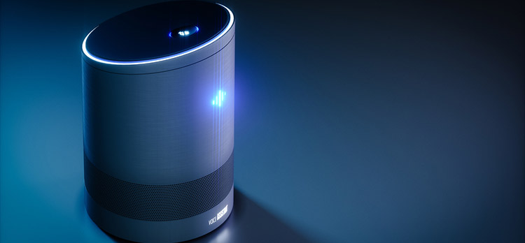 How Amazon Alexa Will Forever Change How We Name Companies