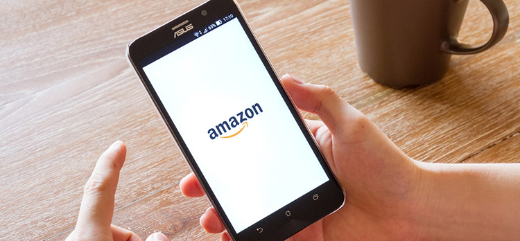 Here's How 5 Huge Brands Are Marketing to You Through Amazon Alexa