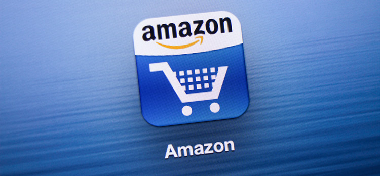 These Amazon Facts Will Make You Realize We Are Living In Its World