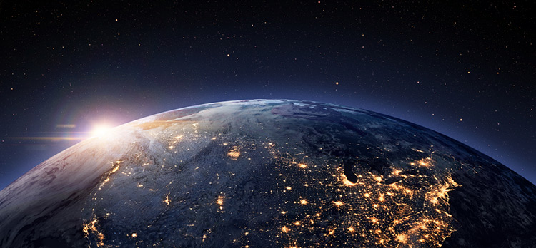Space Tech Rises in Southeast Asia