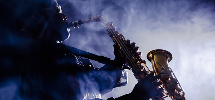 3 Remarkably Powerful Leadership and Life Lessons From Jazz