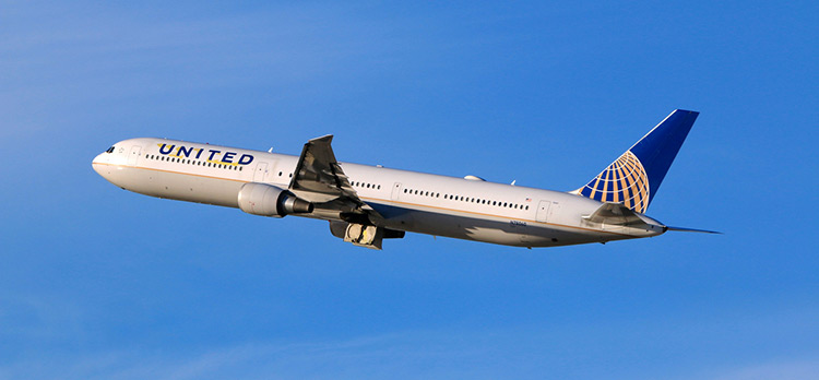 A Major Lesson in Leading Change Courtesy of United Airlines