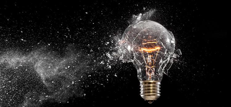 3 Ways to Innovate Like Amazon