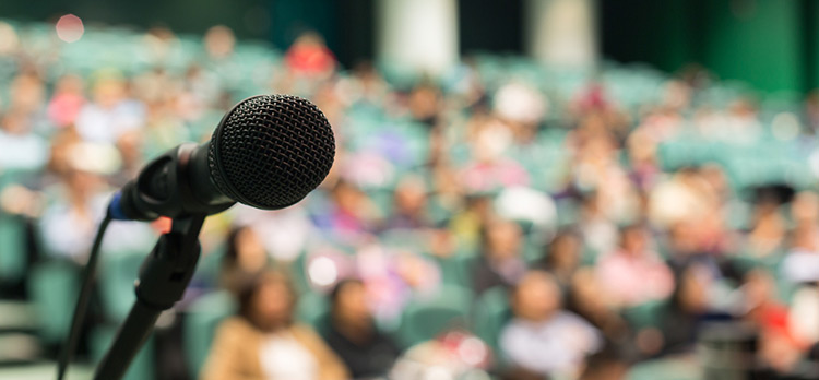 How to Hook Your Audience Within the First 60 Seconds