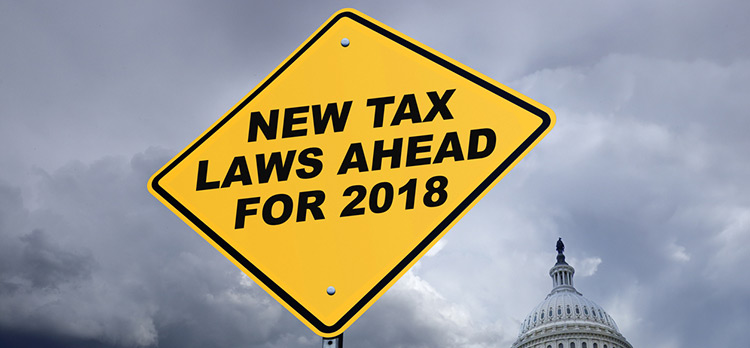 How 40 Ambiguities (and Outright Errors) in the New Tax Law Could Cost You Big Money