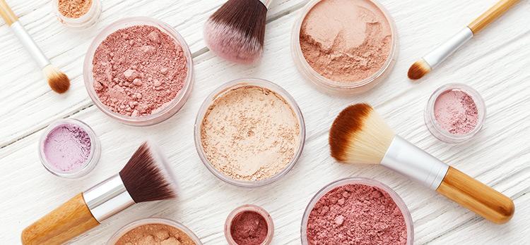 Meet the Marketing Gurus Behind a Multi-Billion Dollar Luxury Cosmetics Brand