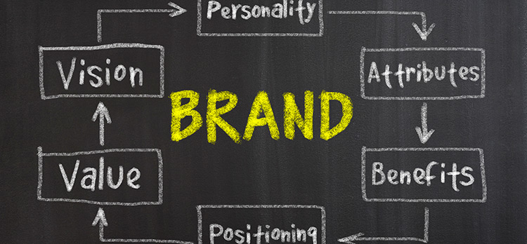 How to Maintain Your Brand Identity While Catering to Shifting Customer Demands