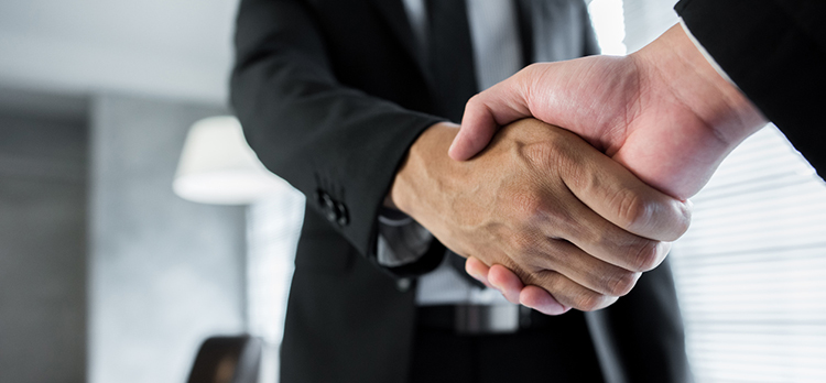 3 Simple Steps to Master All Your Business Introductions