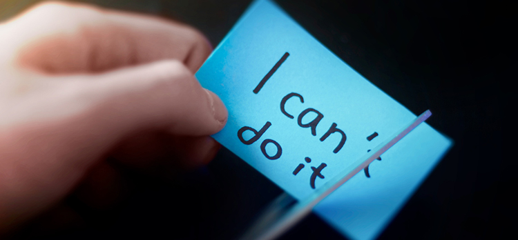 6 Simple Ways Entrepreneurs Can Stay Motivated