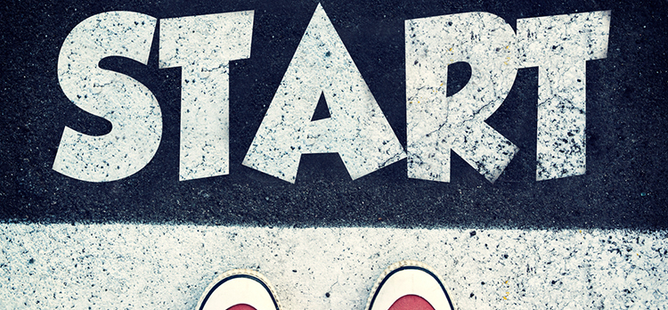 6 Ways to Start a Business Even If You Have Debt