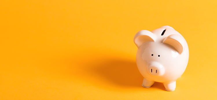 7 Money-Saving Habits That Might Actually Be Costing You Money