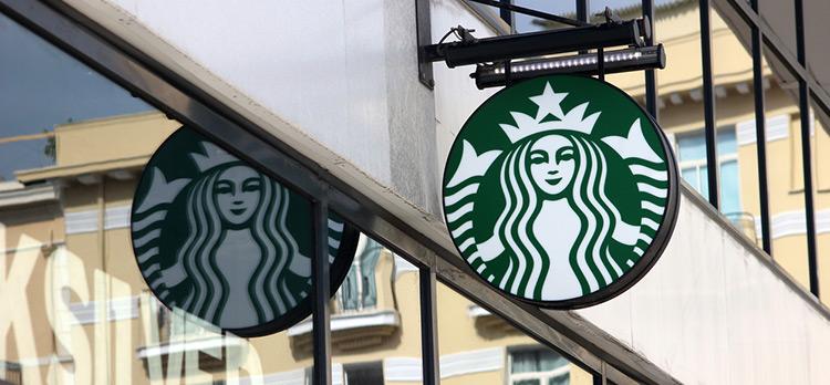 How Starbucks Went From PR Management to PR Disaster Over the Philadelphia Arrest Video