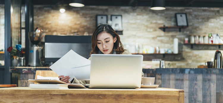 3 Ways Freelancers Can Use the New Tax Laws to Save Big