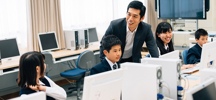 How This Start-up is Teaching Kids to Code