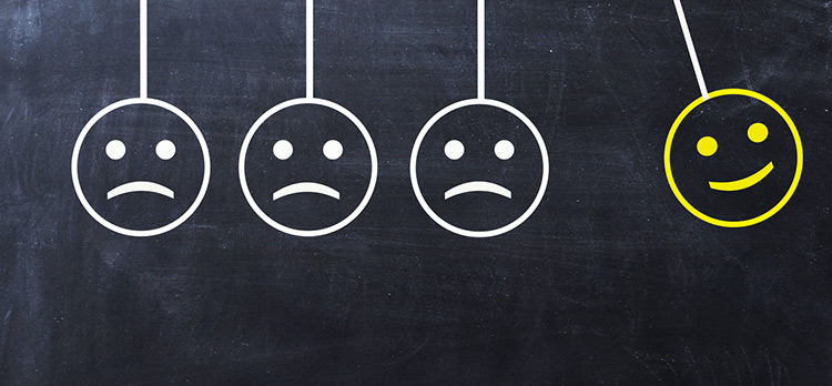 How to Turn a Customer Experience Failure into Winning Differentiator