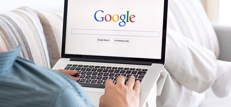 Optimize the Rest of 2018 With Help From Google. Here's How