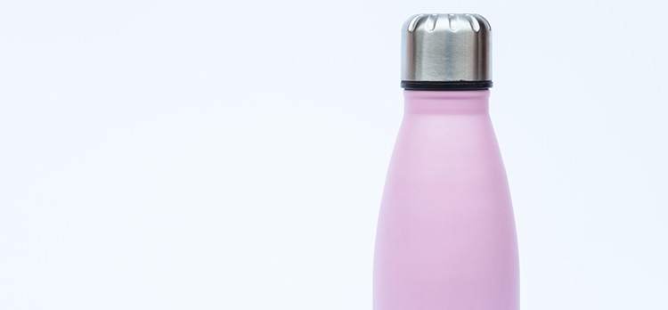 How the Founder of S'well Made a Water Bottle That Is More Than Just a Beautiful Accessory