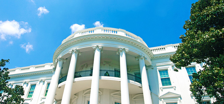 White House Decides AI Isn't So Bad, Convenes Tech Leaders to Promote Its Development