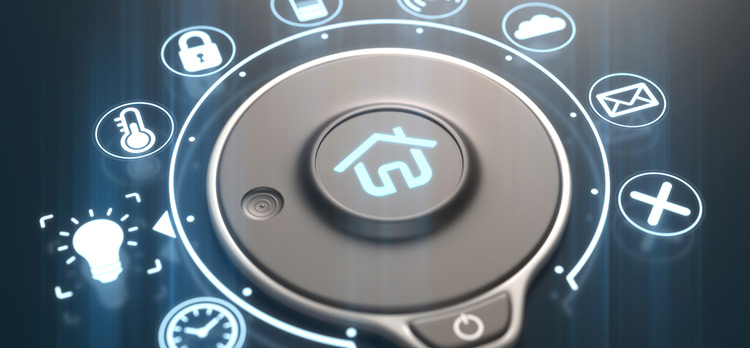 Amazon's Unexpected Strategy to Ensure Smart Home Domination Could Actually Work--Here's Why