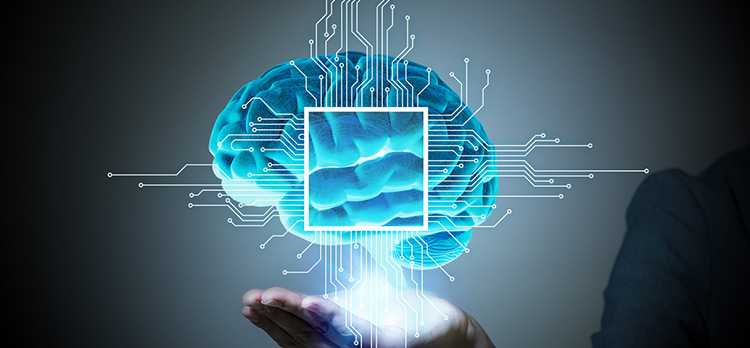 4 Easy Ways to Apply Artificial Intelligence to Your Startup
