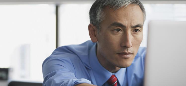 4 Ways to Help Always Worried Asian Founders